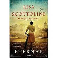 Eternal by Lisa Scottoline