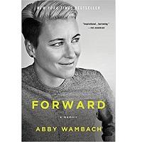Forward by Abby Wambach PDF