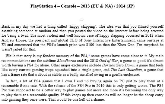 Fuck Yeah, Video Games by Daniel Hardcastle PDF