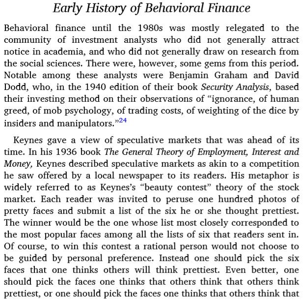 Irrational Exuberance by Robert J. Shiller PDF
