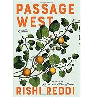 Passage West by Rishi Reddi