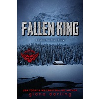 Fallen King by Giana Darling