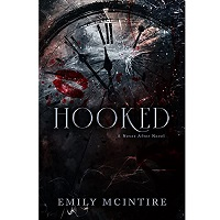Hooked by Emily McIntire