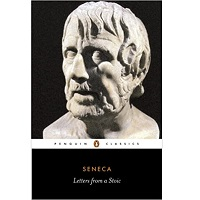 Letters from a Stoic by Lucius Annaeus Seneca