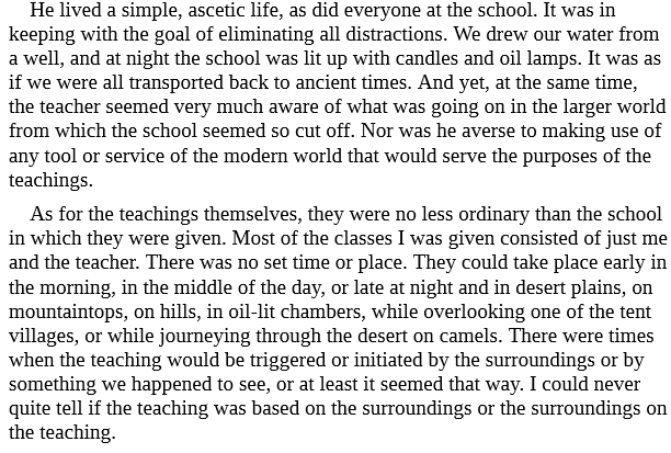 The Book of Mysteries by Jonathan Cahn