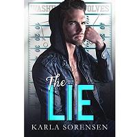 The Lie by Karla Sorensen