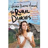 The Rural Diaries by Hilarie Burton