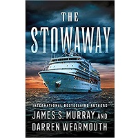 The Stowaway by James S. Murray