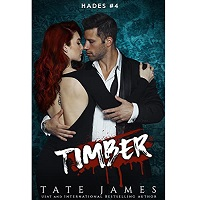 Timber by Tate James