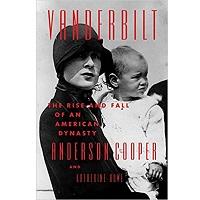 Vanderbilt by Anderson Cooper