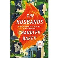 The Husbands by Chandler Baker