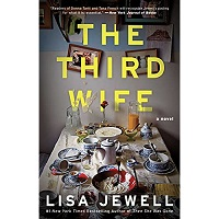 The Third Wife by Lisa Jewel